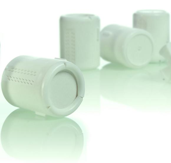 Sanner desiccant 360 Capsule secures US distribution - Packaging Today